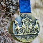 medaille_einfach_01-e1522317641321