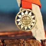 medaille_einfach_04-e1522317707933