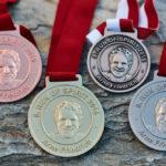 medaille_einfach_05-e1522317726758