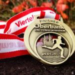 medaille_einfach_06-e1522318274812