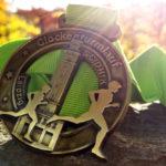 medaille_einfach_08-e1522317847391