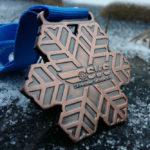 medaille_einfach_09-e1522317885796