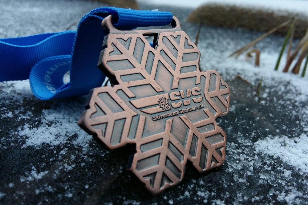 Geprägte Medaillen Hochwertige Produkte Für Vereinsbedarf