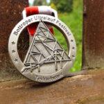 medaille_einfach_11-e1522318325326