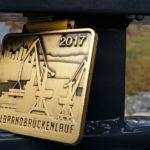 medaille_einfach_12-e1522317937778