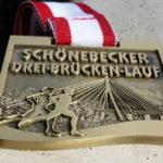 medaille_einfach_13-e1522317962894