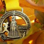 medaille_einfach_15-e1522318033221