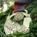 medaille_einfach_16-e1522318061117