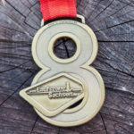 medaille_einfach_19-e1522318296795