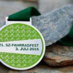 medaille_mehrfarbig_02-e1522318412749