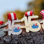 medaille_mehrfarbig_03-e1522318439999