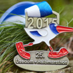 medaille_mehrfarbig_05-e1522318517886