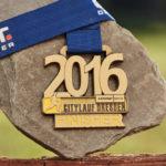 medaille_mehrfarbig_08-e1522834686882