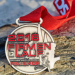 medaille_mehrfarbig_09-e1522318684785
