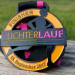 medaille_mehrfarbig_15-e1523342678373