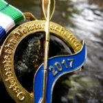 medaille_mehrfarbig_18-e1522318927157