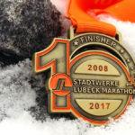 medaille_mehrfarbig_20-e1522318981132