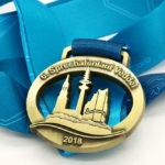 medaille_bronze_antik