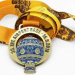 medaille_mehrfarbig_02