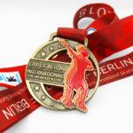 medaille_mehrfarbig_06