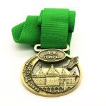 medaille-marathonlauf