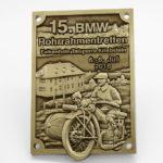 oldtimer-emblem-bronze