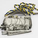 medaille-dampflok