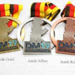 medaille-dm-schwimmen