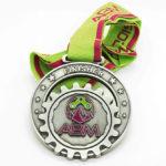 medaille-farbig-abm