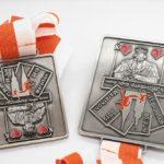 medaille-farbig-altenburg – Kopie