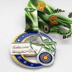 medaille-farbig-bogen-cup