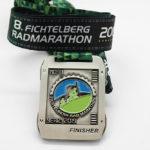 medaille-farbig-fichtelberg