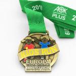 medaille-farbig-kidsrun