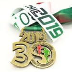 medaille-farbig-lauf-symp