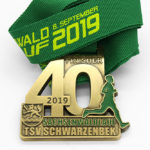 medaille-farbig-sachsenwald