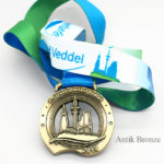 medaille-spreewaldlauf