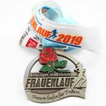 medaille-frauenlauf