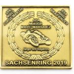 plakette-sachsenring-bronze